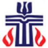 Presbyterian Church's avatar