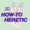 How-To Heretic's avatar