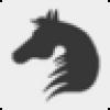 Frantech Solutions's avatar