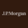 J.P. Morgan's avatar