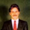 Gary's avatar