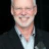 JB Holston's avatar