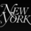 New York Magazine's avatar
