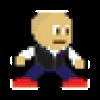 Jeff Lawson's avatar