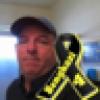 Micky Baker's avatar