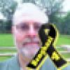 Fred Reitman's avatar