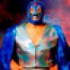 El Brown's avatar
