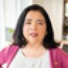 Bonnie Castillo's avatar