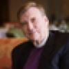 John Shelby Spong's avatar