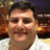 Shelby Grad's avatar