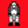 Boing Boing's avatar