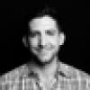 Gabriel Arana's avatar
