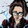Abby Ohlheiser's avatar