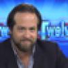Michael Shure's avatar