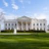 La Casa Blanca's avatar