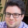 Matt Van Horn's avatar