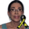 Deplorable AZDreamer's avatar