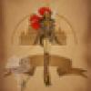 Mama Jukes's avatar