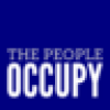 Occupy Magazine's avatar