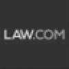 Law.com's avatar
