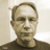 CLA's avatar