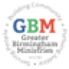 GreaterBhmMin's avatar