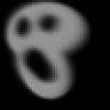 skullsinthestars's avatar