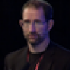 Ben Nimmo's avatar