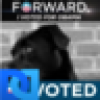 Martha Ramirez's avatar