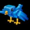 Botometer's avatar