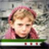 publicOutcry 🦈4 FSA's avatar