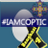PatrioticallyCorrect's avatar