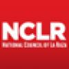 NCLR's avatar
