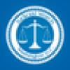 Judicial Watch 🔎's avatar