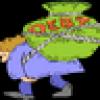 TFF's avatar
