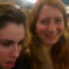 Giselle Hart's avatar
