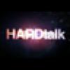BBC HARDtalk's avatar