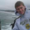 Andrew Follett's avatar