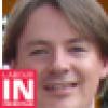 Ross Houston's avatar