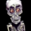 Patrick Poole's avatar