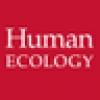Cornell HumanEcology's avatar