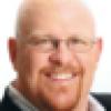 Gordon Firemark's avatar