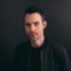 Michael Deppisch's avatar