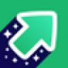 Imgur's avatar