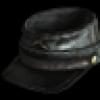 Johnny Reb's avatar