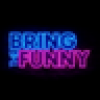 Bring The Funny's avatar