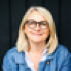 Emma Kennedy's avatar