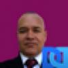 Adan's avatar