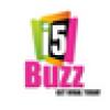 i5Buzz.com-Get VIRAL's avatar