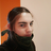 Evelyn✴🐍✴⬡✴🦎✴🇬🇧's avatar